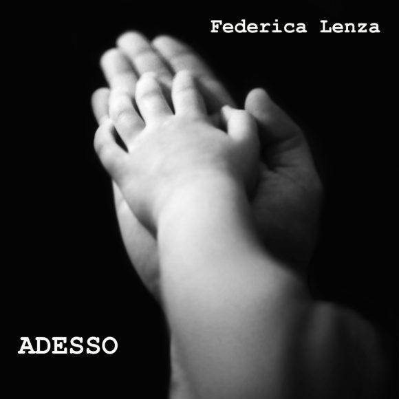 Federica Lenza – ADESSO